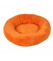 Panier Amélie O lala Pets Orange A30