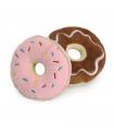 AH411/D Donuts en Peluche Camon