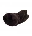 Sac De Couchage Chihuahua Bag O lala Pets Brown A21