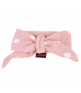 SC9422 Collier Chat Wilma Pink Catspia
