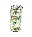 Imperméable Capuche Amovible Transparent New Grove Croci ☔
