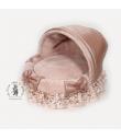 Cradle Romantic Pink Ehgia