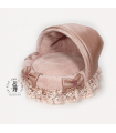 Cradle Romantic Pink Ehgia