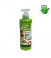 Shampooing anti Moustiques à l huile de Neem Croci
