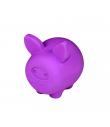 DF0962-VL Piggy Jouet Cochon Mignon United Pets