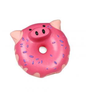 AV0961-RO Jouet Donuts Cochon United Pets