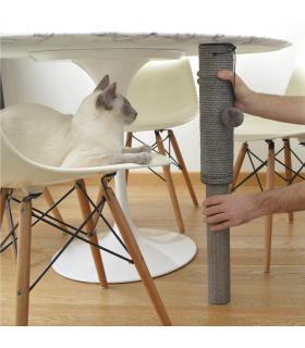 AP0402-GR Griffoir Pour Pieds de Table United Pets