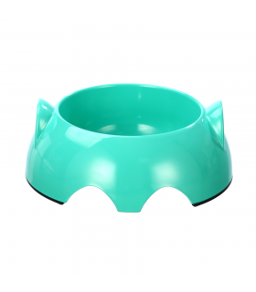 NC0102-TQ Gamelle Funny Turquoise United Pets