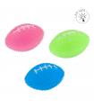 TP964 Ballon de Rugby Lumineux Ferribiella