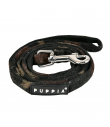 AL1766 Colonel Harness Camo Puppia