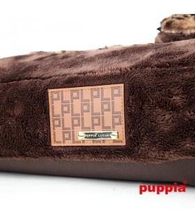 AU1342 Coussin Puppia Pumapard Brown
