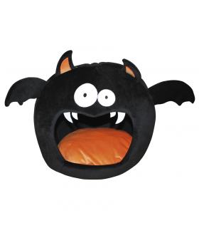 Maison Chauve souris Tricky Bat Croci