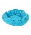 Dodo 2 en 1 Orbis Turquoise O lalapets A31