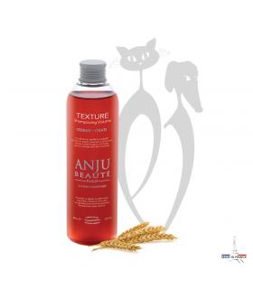 AN10 Shampooing Anju Beaute TEXTURE 250ml