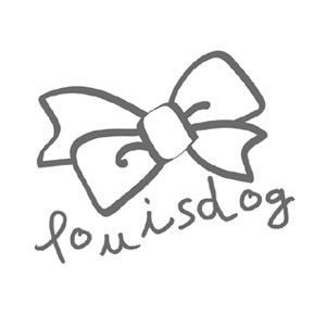 Louisdog