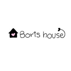 Boris House