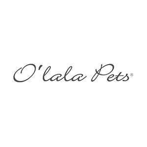 O'lala Pets