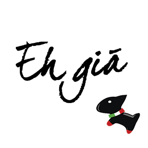 Ehgia
