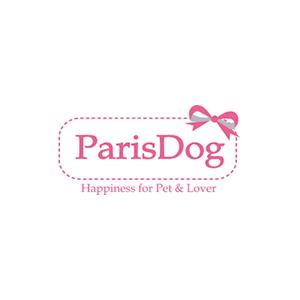 ParisDog
